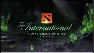 Download Video The International 2018 - Main Event Day 2 MP3 3GP MP4