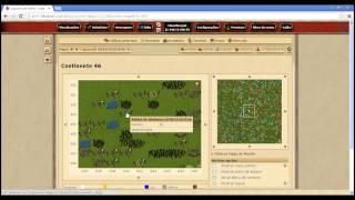 Tribal Wars Tutorial - Segundo Vídeo , Ajudando a ganhar muito mais recursos, MUITO!!!