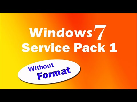 how-to-convert/update-windows7-sp1,sp2,sp3-without-using-any-setup-programs?