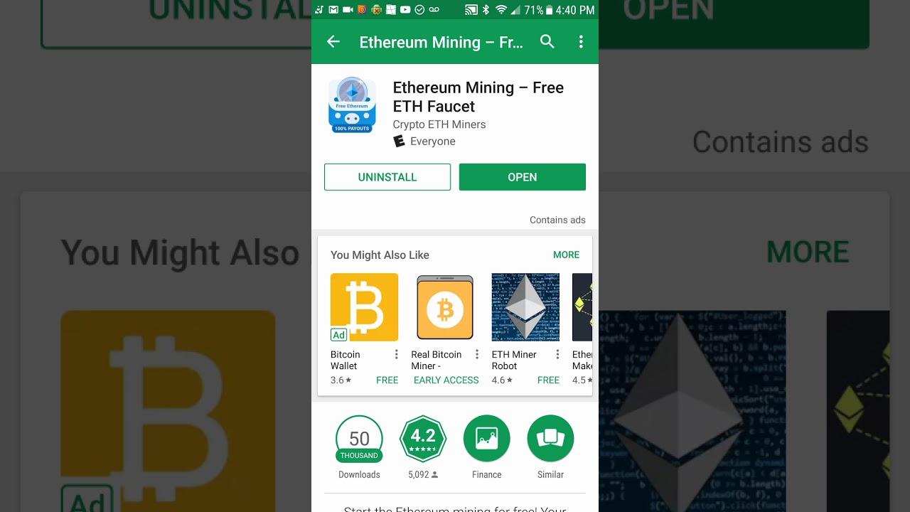 Faucet Bitcoin Bot Ethereum Mine Pool – Cemza Tekstil