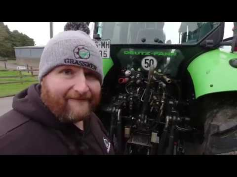 Farm And Machinery Equipment Auction Preview!