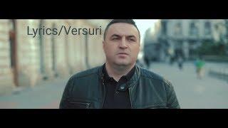 Nicu Cioanca - Drumul vietii (LyricsVersuri)