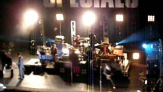 The Specials - Enjoy Yourself (Reprise) & Do The Dog