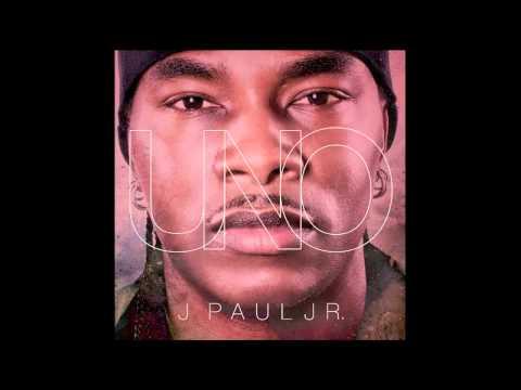 J Paul Jr. - Zydeco Trappin ft. Baldenna tha King