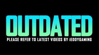 DCUO Learn: Water DPS (Loadout & Rotation) (GU73/StatsRevamp)