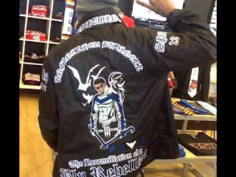 Stuff4greeks Spotlight Story Phi Beta Sigma Nightwing