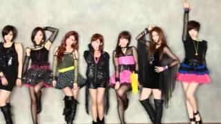 [MP3 DL] T-ara (티아라) - 05. 사랑놀이 (Love Game)