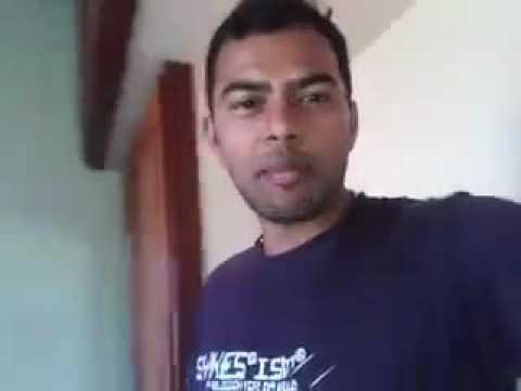 Yamadonga video songs | rabbaru gajulu video song | jr. Ntr.