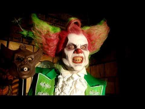 Download HFN 2008 - Eddie de Clown - Eddie The Movie