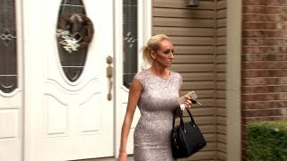 Woman Says She Knew Being A Sugar Baby 'Would Be Fast And Easy Money'