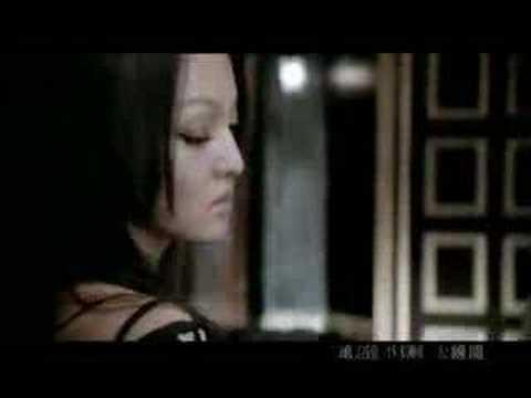 張韶涵 - 不痛 MV 完整版 (+歌词)