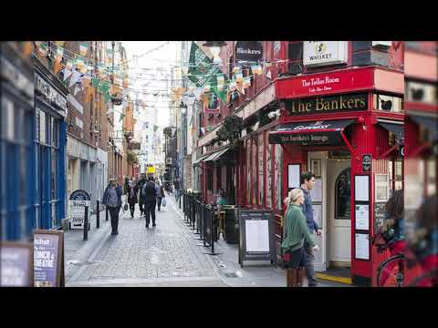 Dublin Business School Scholarships 2020 In Ireland For Masters And Bachelors Students