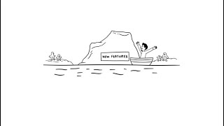 The Value of the Geomagic Maintenance Program