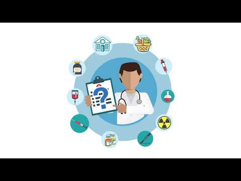 Alternative Cancer Therapies? Get Expert Advice First