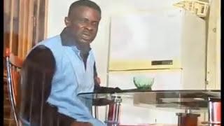 THE TALENTED STAR - OSAMWONDE [LATEST BENIN MUSIC VIDEO]