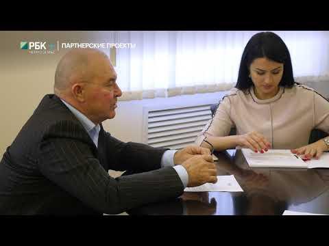 Банк ВТБ в Воронежской области открыл первые специальные счета застройщикам в рамках 214-ФЗ