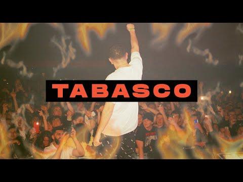 Смотреть клип Ico - Tabasco