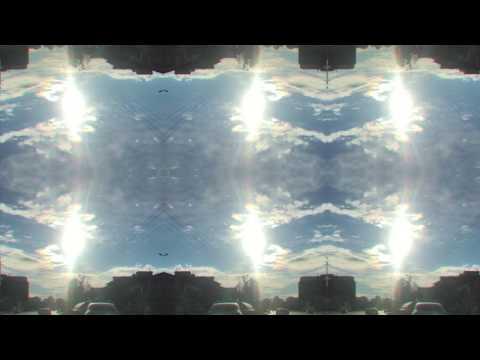 OPOZIT - UULEN DEEGUUR (VISUAL) prod. by T.U.G.U.