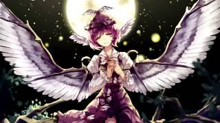 Song title: 夜雀の歌声 ~ Night Bird (Song of the Night Sparrow ~ N...