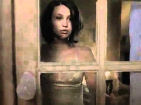 Dracula II: Ascension (2003) - Trailer