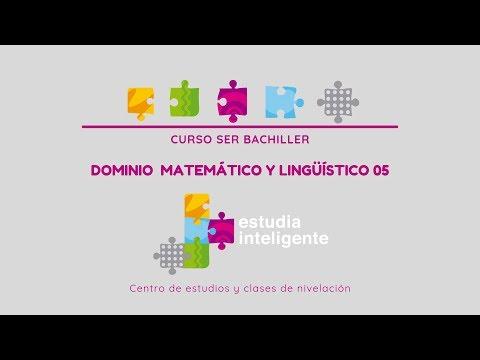 ser-bachiller-dominio-matemático-y-linguistico-05