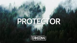 Protector - Deep Inspiring Cinematic Beat | Prod. By Tatao x Dansonn Beats