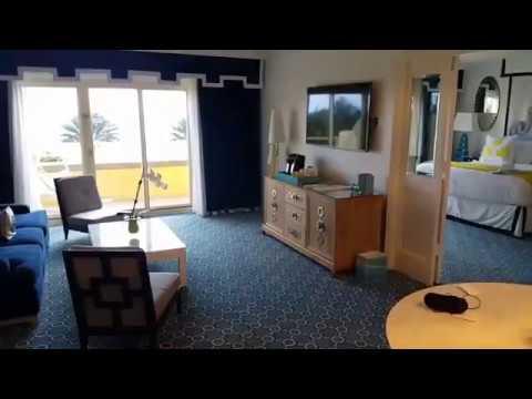 Room Tour   Eau Palm Beach