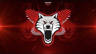 Kaivon - Feel (Feat. Danel)