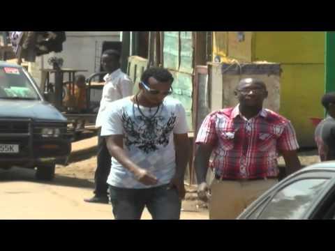 Somalis in Ugandan living in fear post-Westgate