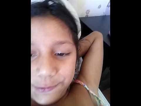 Video fbuBeXpN-4Q