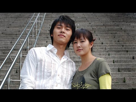 (eng  Sub )🎥 Меня зовут Ким Сам Сун   4  Финал 🎥  My Name Is Kim Sum Soon 🎥