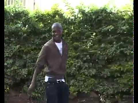 Pasua kenya show-  Missed Greetings