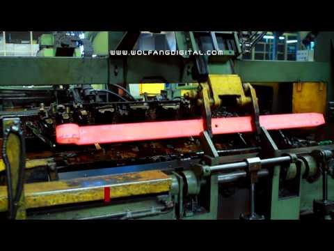APM Springs Corporate Video