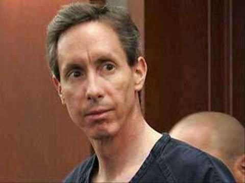 Convicted Child Rapist Warren Jeffs Explains POLYGAMY