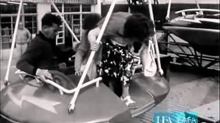 Skegness 1966