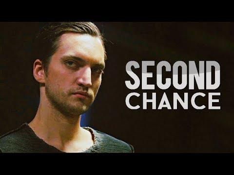 John Murphy | Second Chance