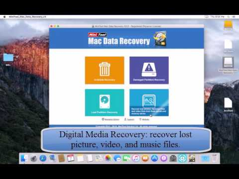 how-to-recover-lost-data-on-mac-os-x-effectively