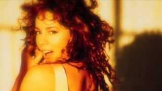 Mariah Carey - You Don