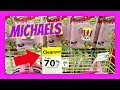 Looking At Michales Major Clearance Items Shopkins/ Num Noms 2017