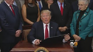 2017-10-13-04-52.Trump-Deals-Serious-Blows-To-Affordable-Care-Act