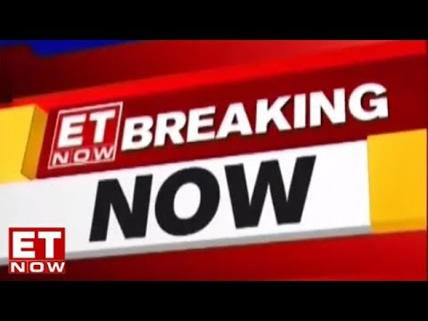 Breaking: RBI Hikes Repo Rate By 25 BPS
