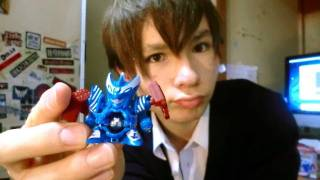 http://ameblo.jp/paindante27/⇐アメーバ 評価してねん(0−0) twitte...