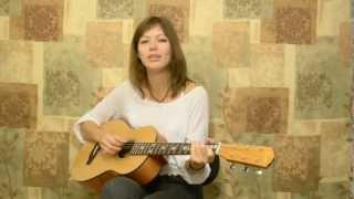 Песня на свадьбу - Ирина Мячкин