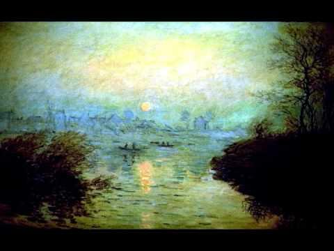 Olivia Lufkin - If You Only Knew (Instrumental)