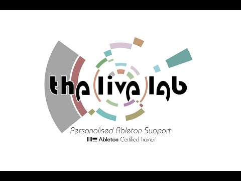 The Live Lab - Analog Overview (Comprehensive)
