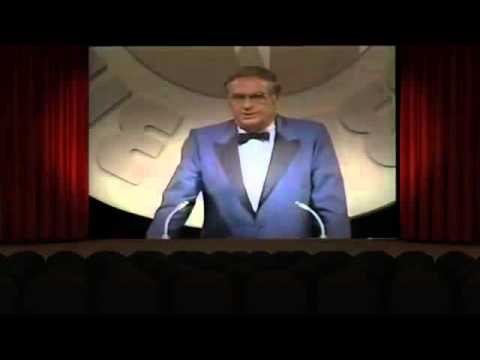 Dean Martin Celebrity Roast ~ Hubert Humphrey1973