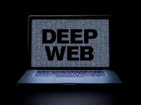 Hoe Kom Je Op Het Deepweb Tutorial
