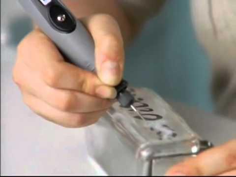 Como fazer queimadores de crackers de metal