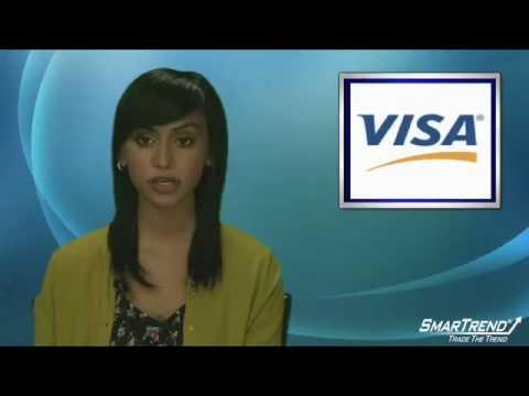 Company Profile: Visa Inc (V)