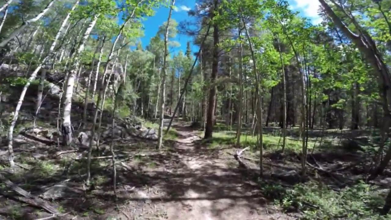 Hiking & Biking — Colorado Travel Tips | Helping You Explore